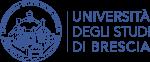Il marchio di UniBS
