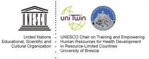 Cattedra Unesco