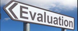Valutazione della ricerca