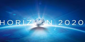 horizon-2020-2