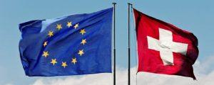 Horizon Europe: la Svizzera annuncia uno schema di finanziamento temporaneo