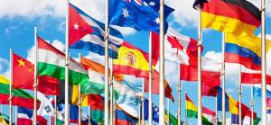 Bando per richieste di contributo per attività a carattere internazionale - Visite brevi e Convegni Internazionali - scadenza 27 settemebre 2021