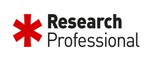 Research Professional, il database per la ricerca avanzata delle opportunità di finanziamento