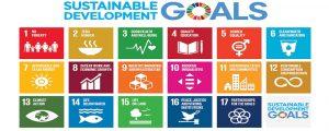 Centro di Ricerca e Documentazione di Ateneo per l'Agenda dello Sviluppo Sostenibile 2030 – CRA 2030