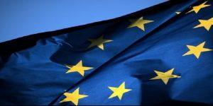 ricerca europea