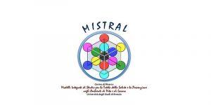 Centro interuniversitario Modelli integrati di studio per la tutela della Salute e la Prevenzione negli ambienti di Vita e di Lavoro - MISTRAL