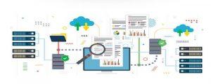 Open Science: nuovo report sugli ostacoli alla condivisione dei dati scientifici