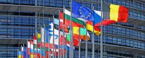 european_affairs