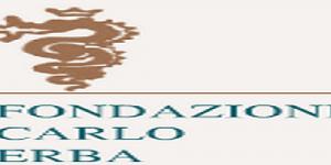 Fondazione Carlo Erba