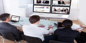 """Horizon Europe - Cluster 4 """"Digital"""": ancora possibile realizzare dei Face2Face brokerage events"""