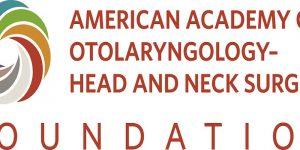 AAO-HNSF_FINAL_Logo