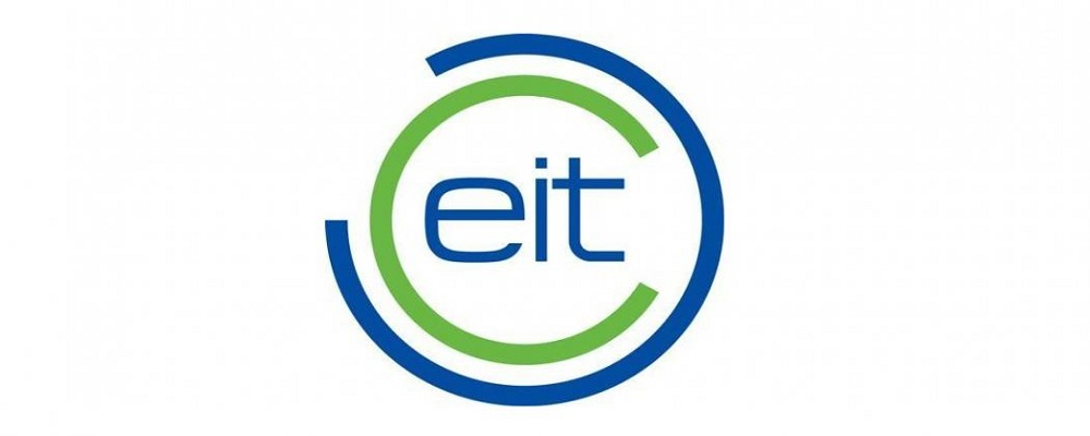 European Institute of Technology