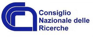 Nasce il Centro Coordinamento Infrastrutture di ricerca in ambito biomedico