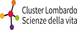Cluster Lombardo Scienze della Vita