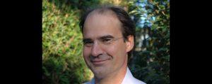 Visiting Professor - Prof. Nicolaas Bernardus Roozen