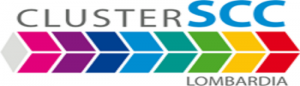 Cluster Smart Cities and Communities