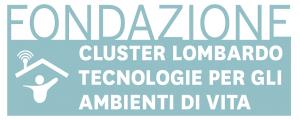 Cluster Tecnologie per gli Ambienti di Vita