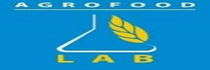 Cluster Agrofood