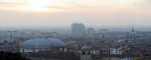 Inquinamento cittadino