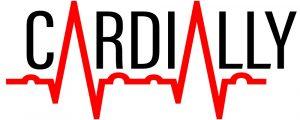 Logo Cardially