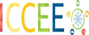 ICCEE - Improving Cold Chain Energy Efficiency