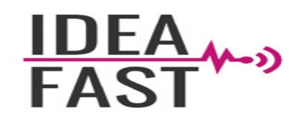IDEA-FAST-logo