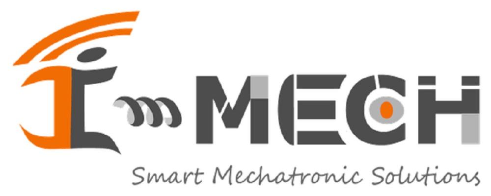 I-MECH