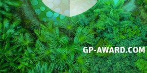 green concept award