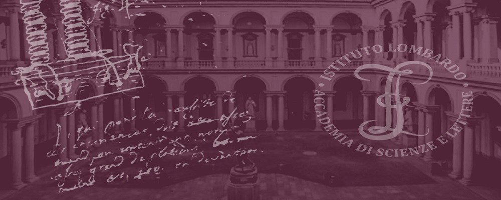 Istituto Lombardo