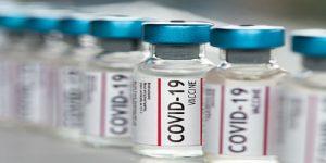 Vaccini covid-19