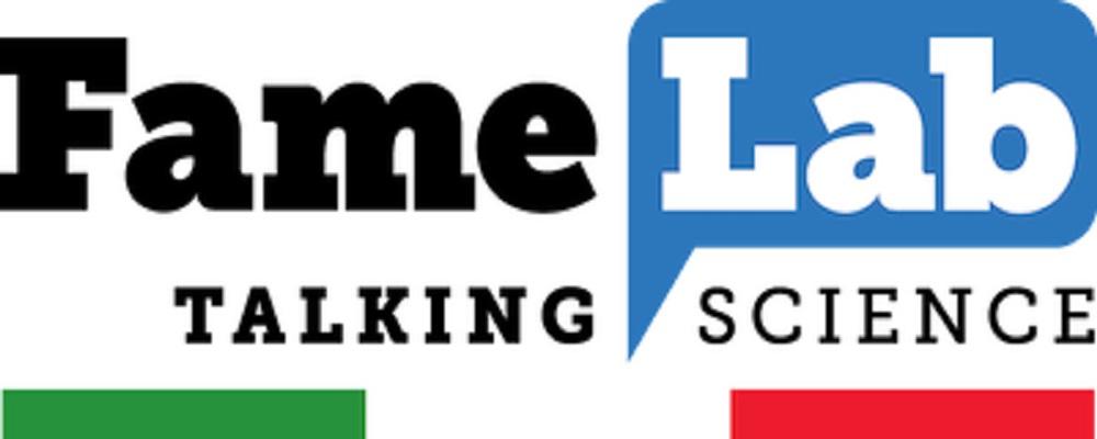 famelab-primary-logo