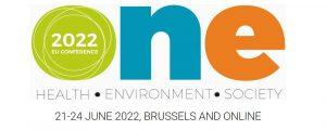 ONE - salute, ambiente e società