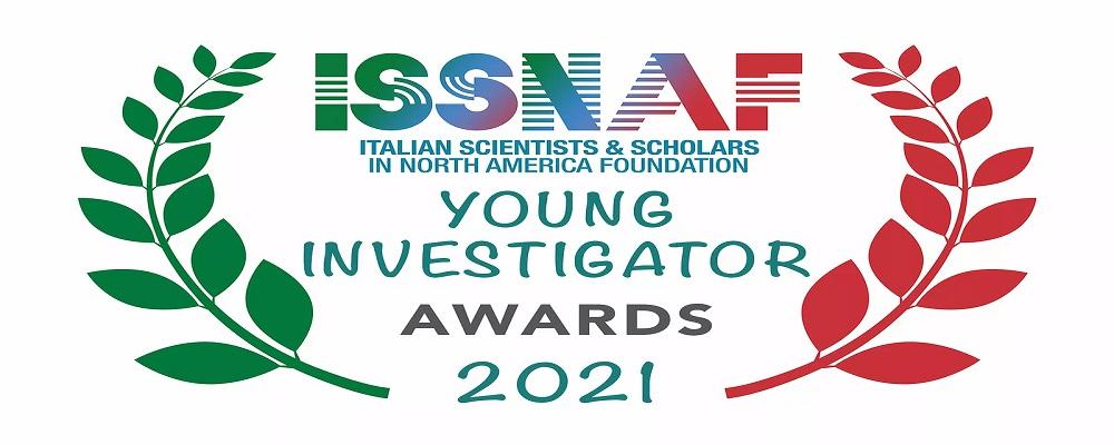 ISSNAF 2021