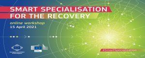 smart sepcialization