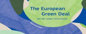 EuGreen-Deal