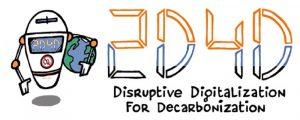 Logo2D4D