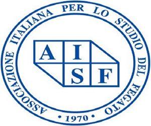 AISF logo