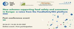 FS4EU-conference