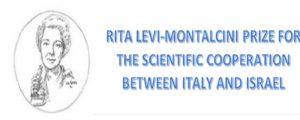 Rita Levi Italia Israele