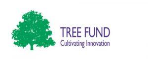TREE Fund - Jack Kimmel International Grant Program